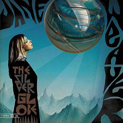 Jane Weaver - The Silver Globe