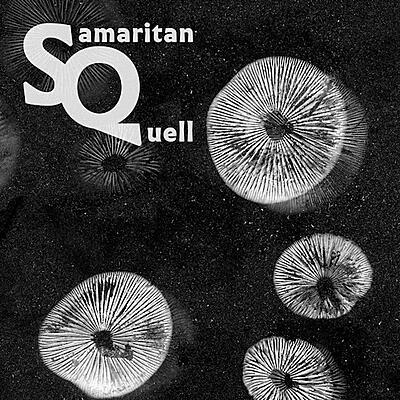 Samaritan Quell - Samaritan Quell