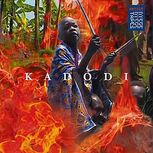 Kadodi - Kadodi
