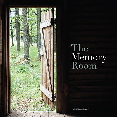 Various Artists - The Memory Room