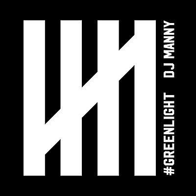 DJ Manny - Greenlight