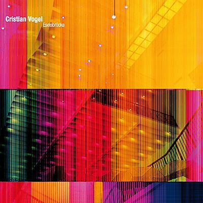 Cristian Vogel - Frameworks 17: Eselsbrücke