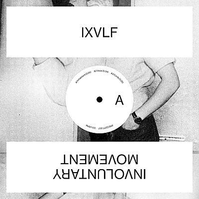 IXVLF - Involuntary Movement