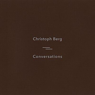 Christoph Berg - Conversations