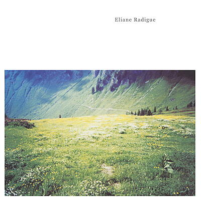 Eliane Radigue - Geelriandre / Arthesis