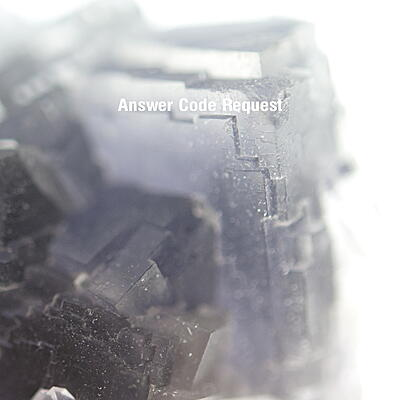 Answer Code Request - Neume EP