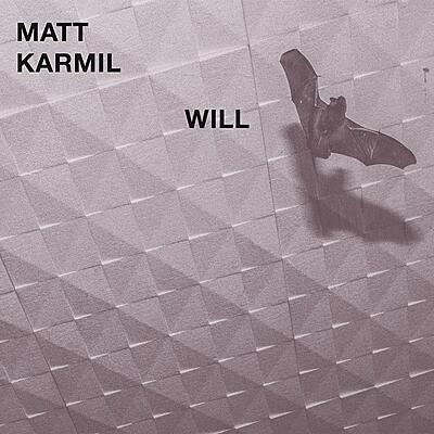 Matt Karmil - Will