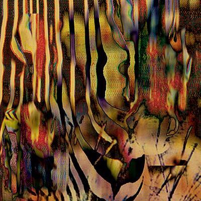 Jemh Circs - (untitled) Kingdom