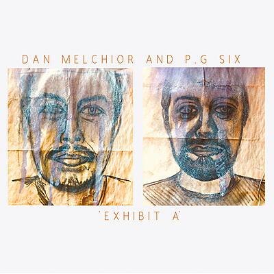 Dan Melchior and P.G. Six - Exhibit A