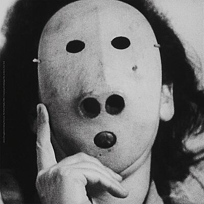 Opéra Mort - Film Works