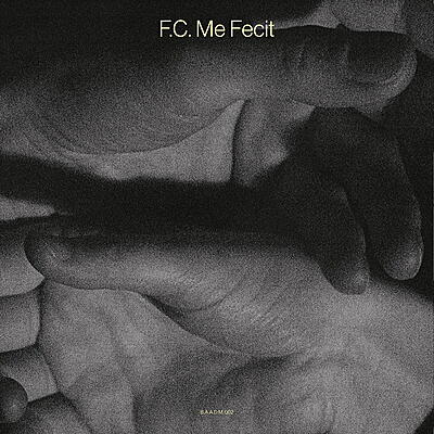 Frederik Croene - F.C. Me Fecit