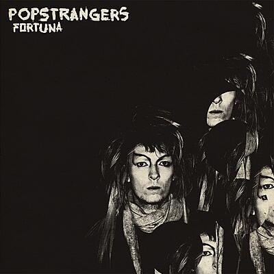 Popstrangers - Fortuna