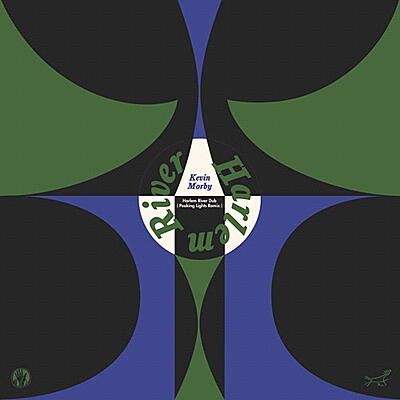 Kevin Morby - Harlem River Dub (Peaking Lights Remix)