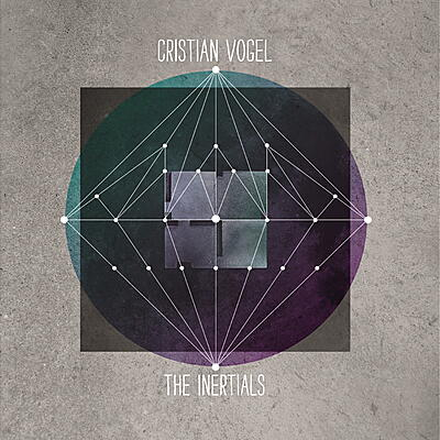Cristian Vogel - The Inertials
