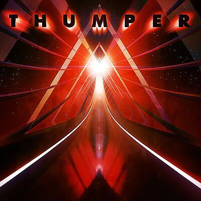 Brian Gibson - Thumper