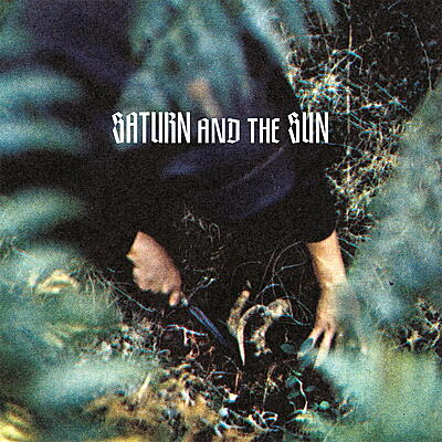 Saturn And The Sun - In Love With The Extreme