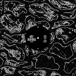 Acre / Filter Dread - Interference