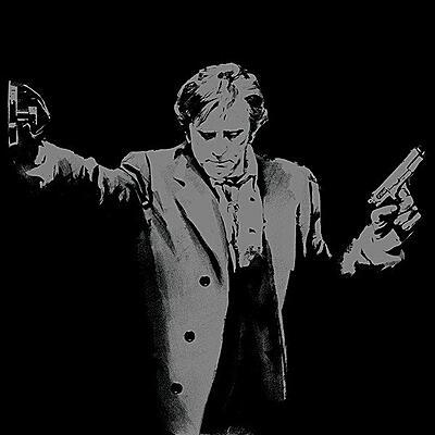 Ennio Morricone - Un Uomo Da Rispettare OST