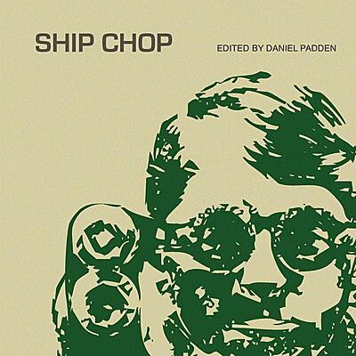 Daniel Padden - Ship Chop