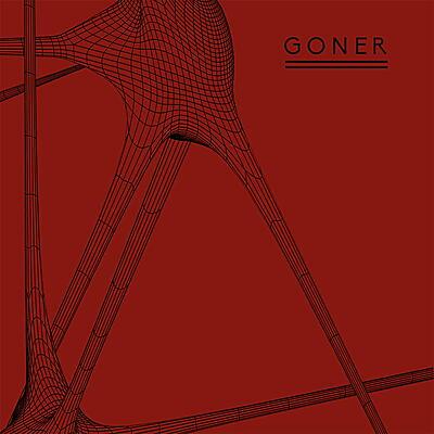 Goner - Yogascum
