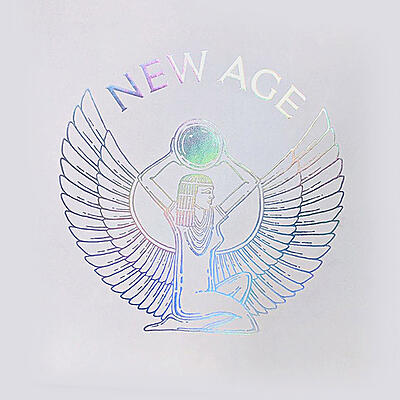 Suzanne Doucet - New Age Box Set 1982-84