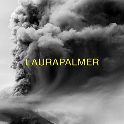 Laurapalmer - Laurapalmer
