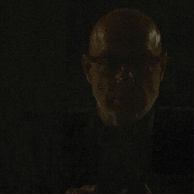 Brian Eno - Reflections