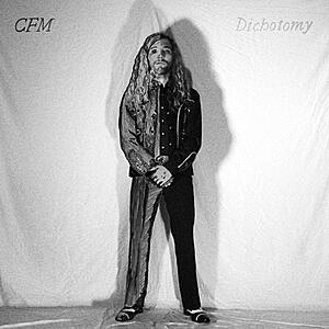CFM - Dichotomy Desaturated