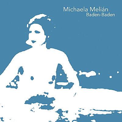 Michaela Melián - Baden-Baden