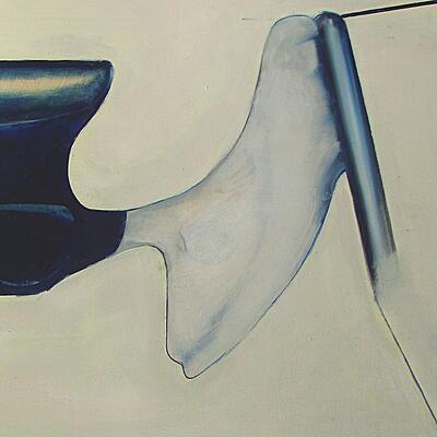 Jay Glass Dubs - Plegnic