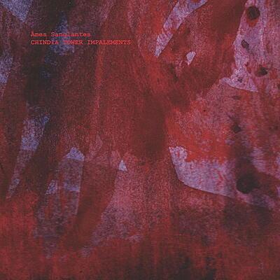 Âmes Sanglantes - Chindia Tower Impalements