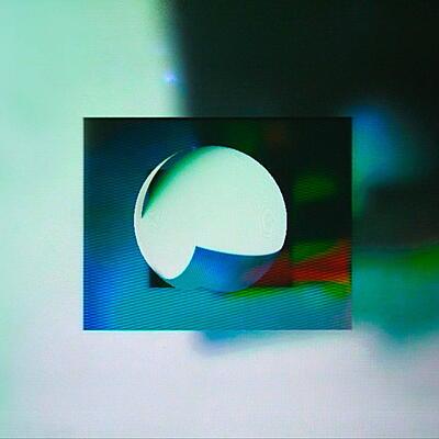 Omar Di Bongo - Niobium Beats