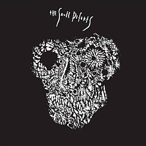 The Skull Defekts - The Skull Defekts