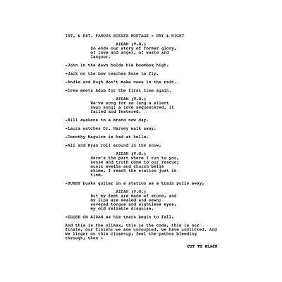 Aidan Moffat & RM Hubbert - Cut To Black