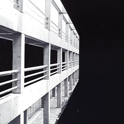 Paco Sala - The Silent Season