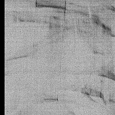 Werner Dafeldecker - Parallel Darks
