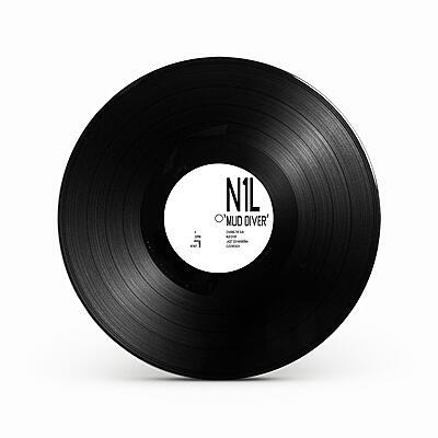 N1L - Mud Diver