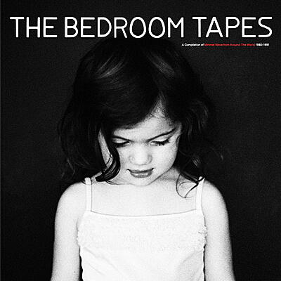 Various Artists - The Bedroom Tapes