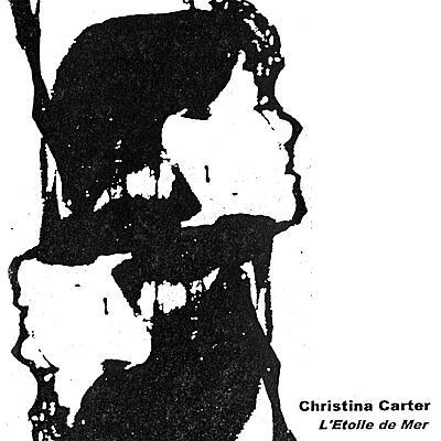 Christina Carter - L'etoile De Mer