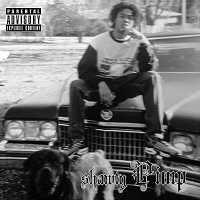 Shawty Pimp - Still Comin' Real