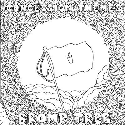 Bromp Treb - Concession Themes