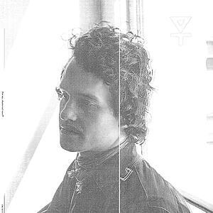 Collin Gorman Weiland - In My Shattered Vase