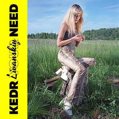Kedr Livanskiy - Your Need