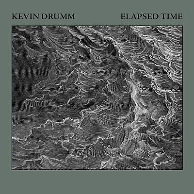 Kevin Drumm - Elapsed Time