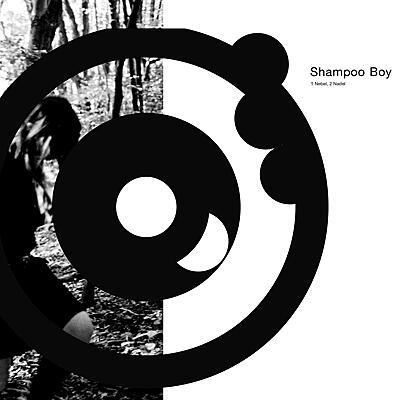 Shampoo Boy - Nebel / Nadel