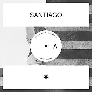 Santiago - Life, Money, Work