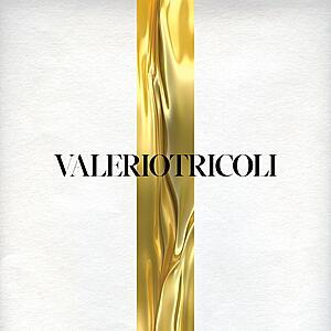 Valerio Tricoli - Clonic Earth