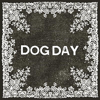 Dog Day - Night Group