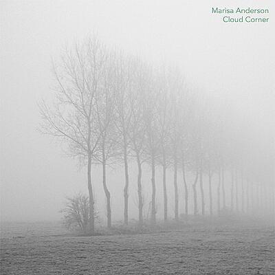 Marisa Anderson - Cloud Corner