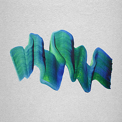 Kangding Ray - Predawn Qualia EP
